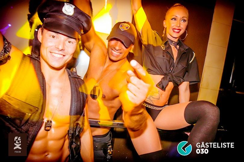 https://www.gaesteliste030.de/Partyfoto #27 Felix Club Berlin vom 09.05.2016