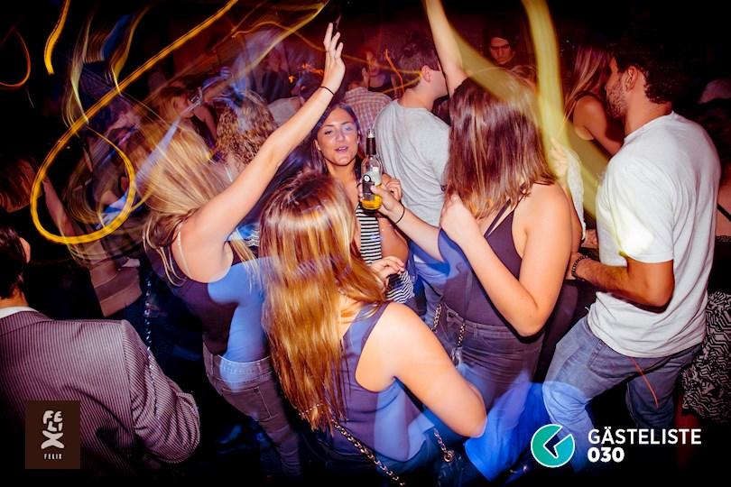 https://www.gaesteliste030.de/Partyfoto #13 Felix Club Berlin vom 09.05.2016