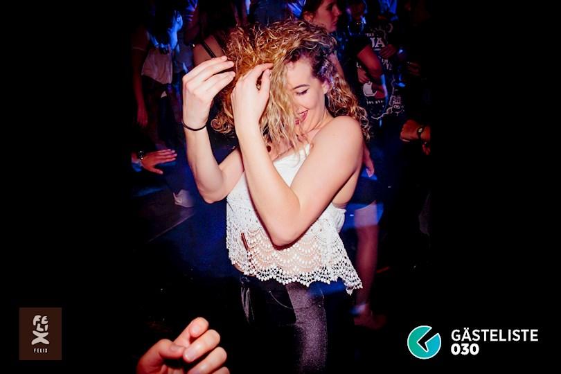 https://www.gaesteliste030.de/Partyfoto #10 Felix Club Berlin vom 09.05.2016
