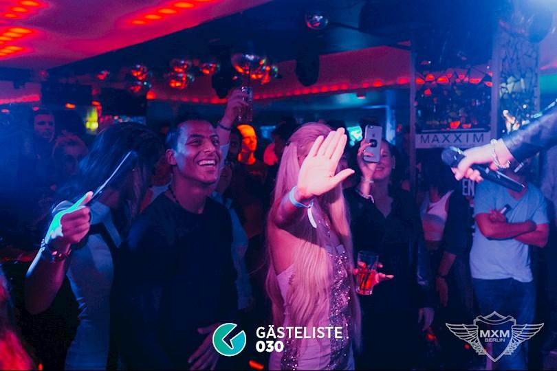 https://www.gaesteliste030.de/Partyfoto #75 Maxxim Berlin vom 25.05.2016