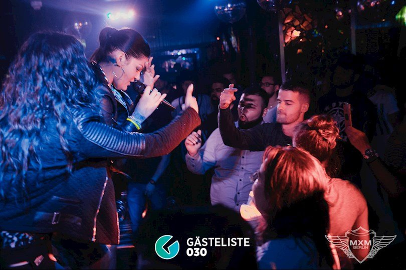 https://www.gaesteliste030.de/Partyfoto #157 Maxxim Berlin vom 25.05.2016