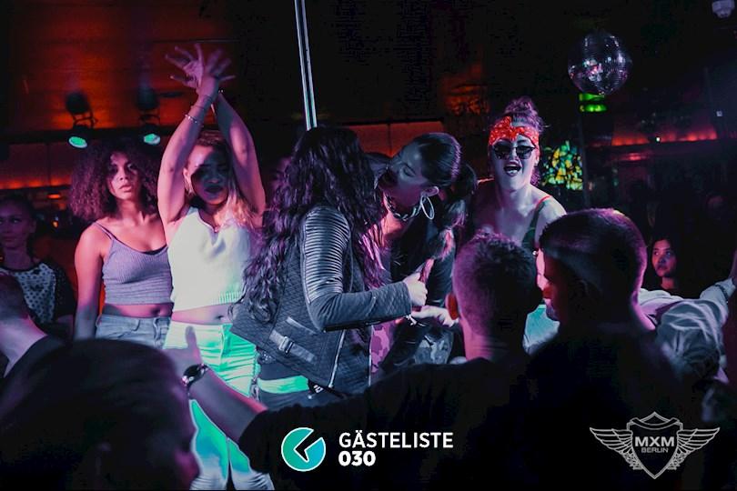 https://www.gaesteliste030.de/Partyfoto #68 Maxxim Berlin vom 25.05.2016