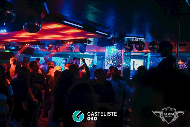 https://www.gaesteliste030.de/Partyfoto #51 Maxxim Berlin vom 25.05.2016