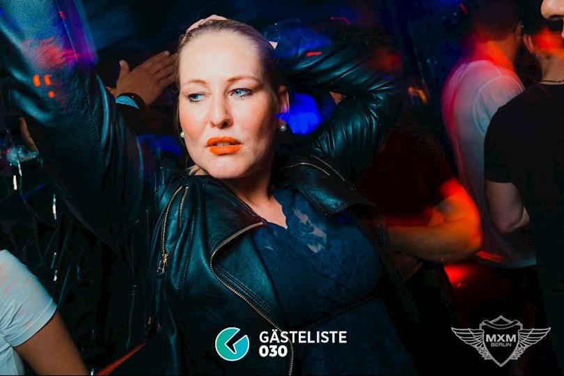 https://www.gaesteliste030.de/Partyfoto #163 Maxxim Berlin vom 25.05.2016