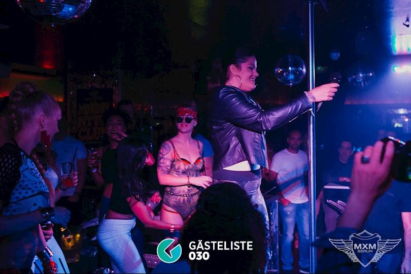 https://www.gaesteliste030.de/Partyfoto #175 Maxxim Berlin vom 25.05.2016