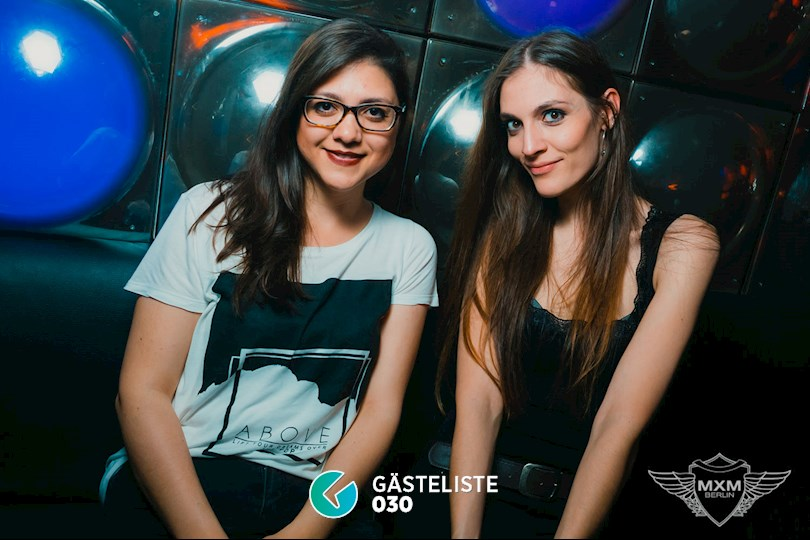 https://www.gaesteliste030.de/Partyfoto #102 Maxxim Berlin vom 25.05.2016