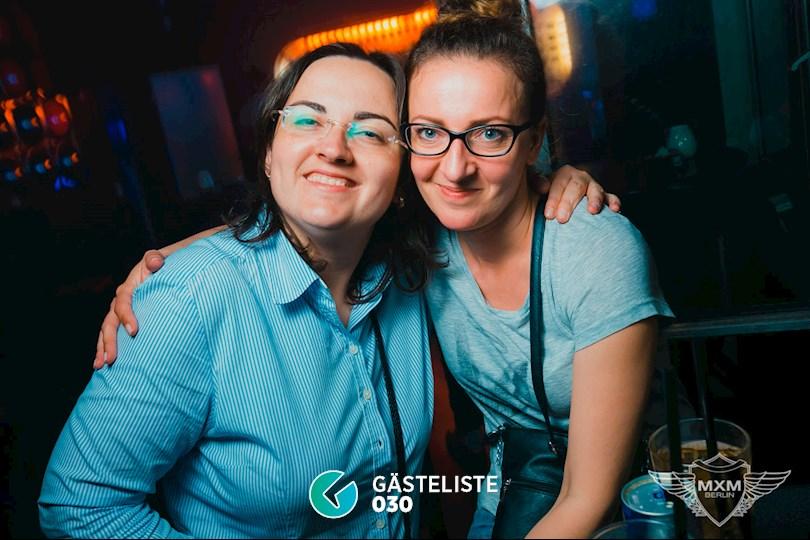 https://www.gaesteliste030.de/Partyfoto #70 Maxxim Berlin vom 25.05.2016