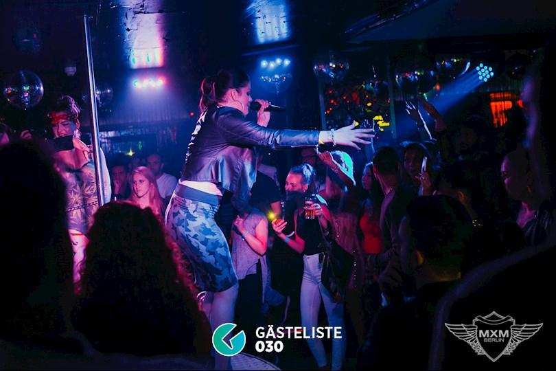 https://www.gaesteliste030.de/Partyfoto #114 Maxxim Berlin vom 25.05.2016