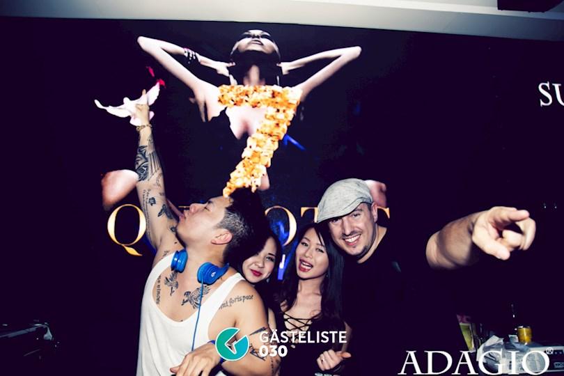 https://www.gaesteliste030.de/Partyfoto #2 Adagio Berlin vom 07.05.2016