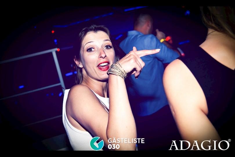 https://www.gaesteliste030.de/Partyfoto #4 Adagio Berlin vom 07.05.2016