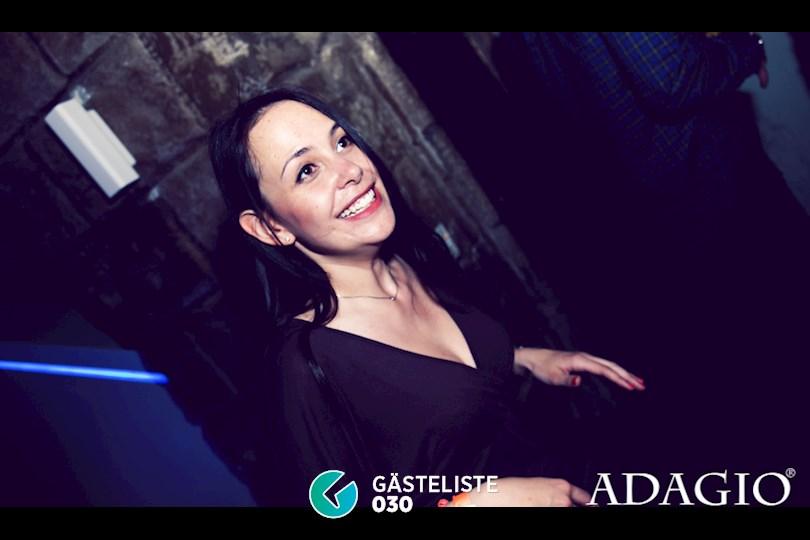 https://www.gaesteliste030.de/Partyfoto #54 Adagio Berlin vom 07.05.2016
