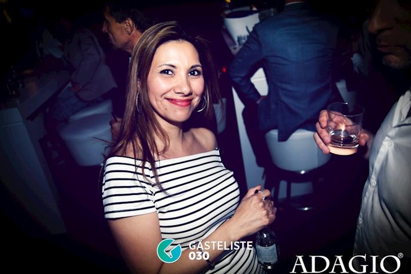 https://www.gaesteliste030.de/Partyfoto #36 Adagio Berlin vom 07.05.2016