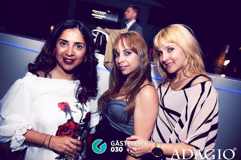 https://www.gaesteliste030.de/Partyfoto #21 Adagio Berlin vom 07.05.2016