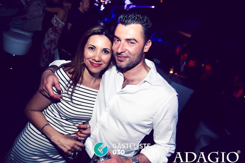 https://www.gaesteliste030.de/Partyfoto #8 Adagio Berlin vom 07.05.2016