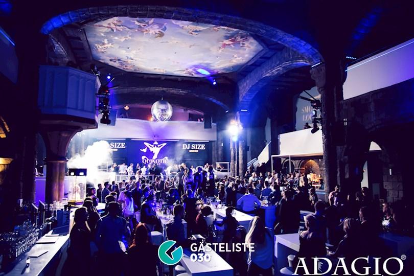https://www.gaesteliste030.de/Partyfoto #1 Adagio Berlin vom 07.05.2016