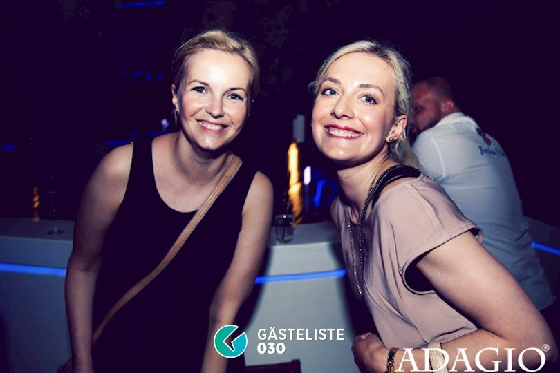 https://www.gaesteliste030.de/Partyfoto #45 Adagio Berlin vom 07.05.2016