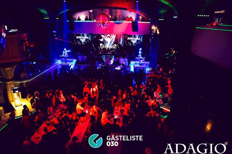https://www.gaesteliste030.de/Partyfoto #23 Adagio Berlin vom 07.05.2016