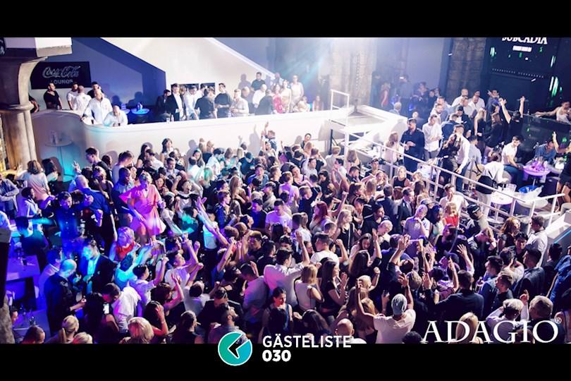 https://www.gaesteliste030.de/Partyfoto #31 Adagio Berlin vom 07.05.2016
