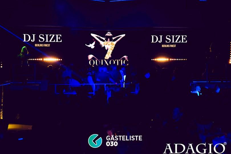 https://www.gaesteliste030.de/Partyfoto #73 Adagio Berlin vom 07.05.2016