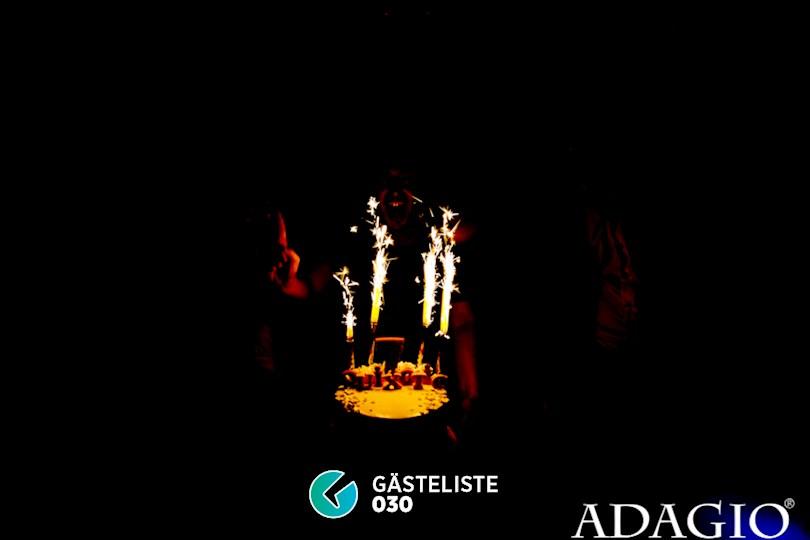 https://www.gaesteliste030.de/Partyfoto #40 Adagio Berlin vom 07.05.2016