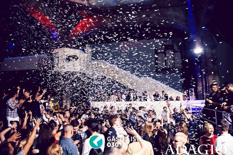 https://www.gaesteliste030.de/Partyfoto #3 Adagio Berlin vom 07.05.2016
