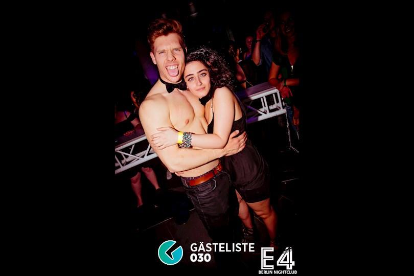 https://www.gaesteliste030.de/Partyfoto #125 E4 Club Berlin vom 21.05.2016