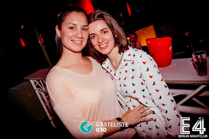 https://www.gaesteliste030.de/Partyfoto #126 E4 Club Berlin vom 21.05.2016