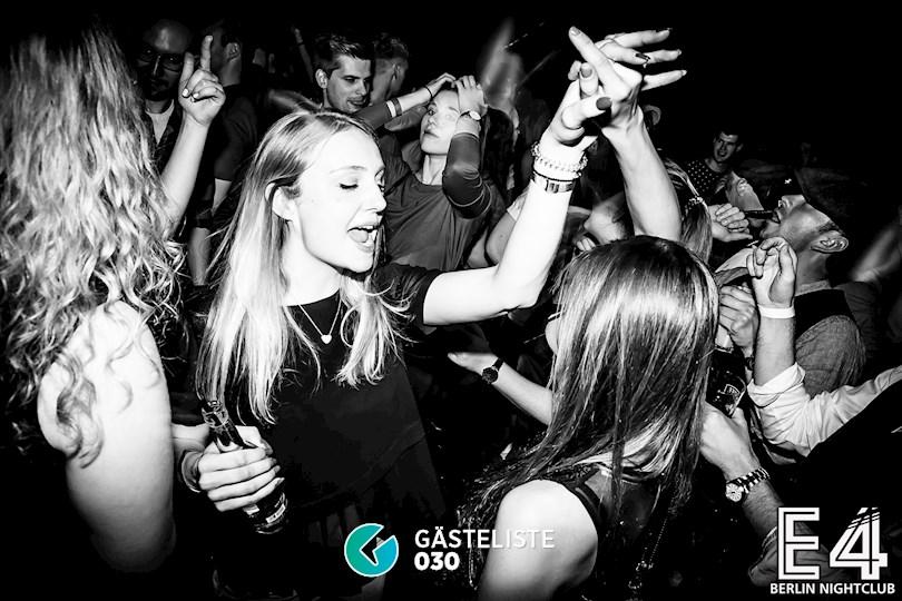 https://www.gaesteliste030.de/Partyfoto #122 E4 Club Berlin vom 21.05.2016
