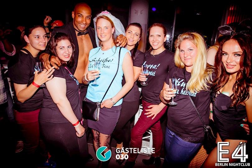 https://www.gaesteliste030.de/Partyfoto #85 E4 Club Berlin vom 21.05.2016