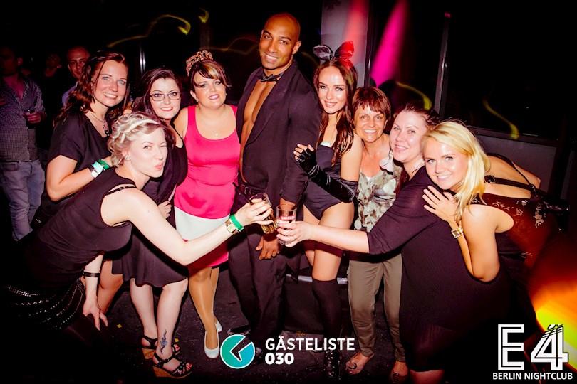 https://www.gaesteliste030.de/Partyfoto #76 E4 Club Berlin vom 21.05.2016
