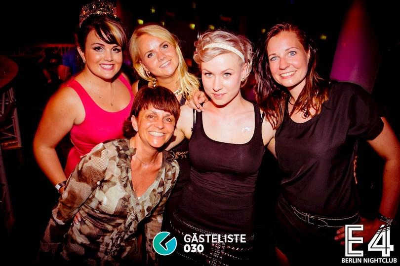 https://www.gaesteliste030.de/Partyfoto #54 E4 Club Berlin vom 21.05.2016