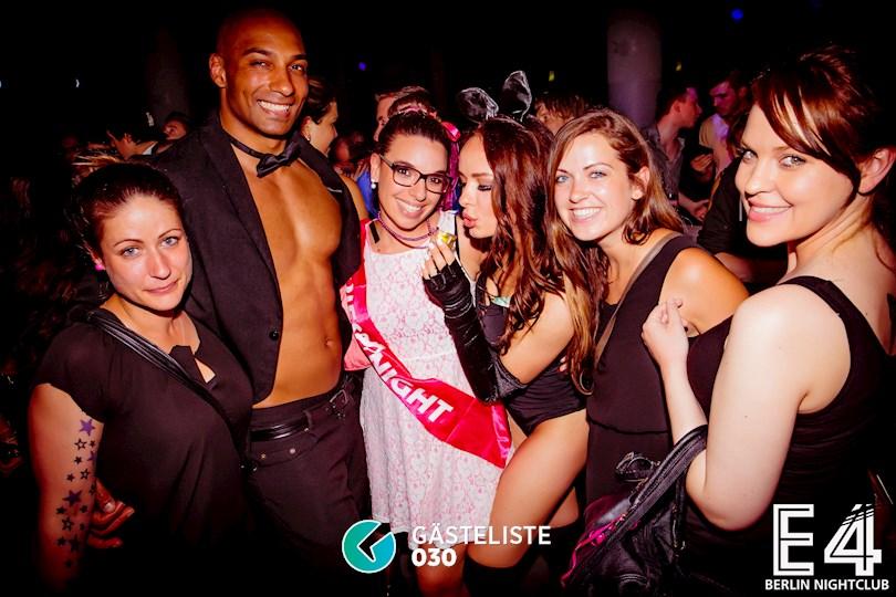 https://www.gaesteliste030.de/Partyfoto #101 E4 Club Berlin vom 21.05.2016