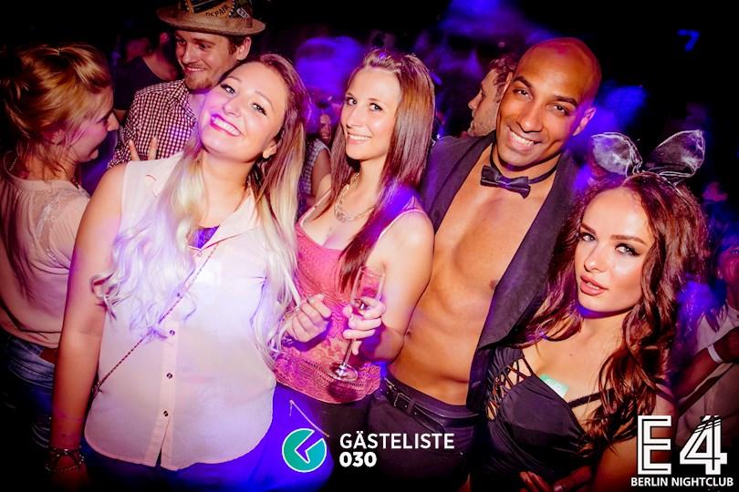 https://www.gaesteliste030.de/Partyfoto #119 E4 Club Berlin vom 21.05.2016
