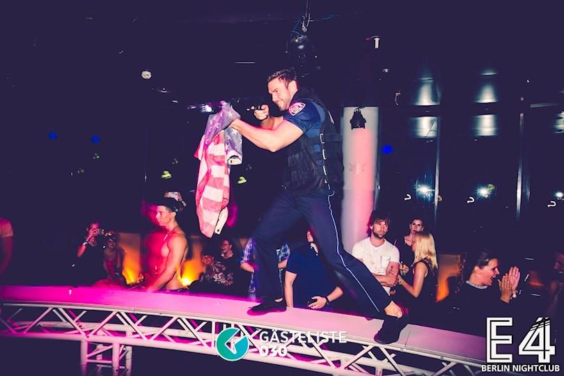 https://www.gaesteliste030.de/Partyfoto #134 E4 Club Berlin vom 21.05.2016