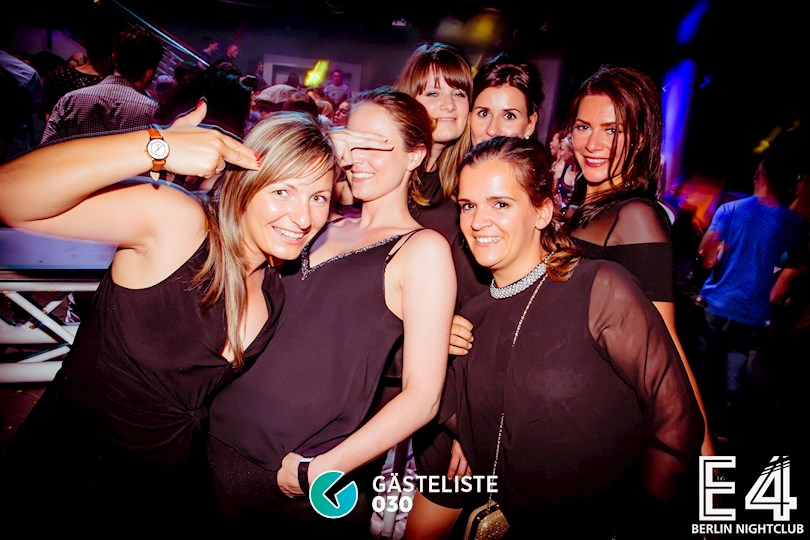 https://www.gaesteliste030.de/Partyfoto #104 E4 Club Berlin vom 21.05.2016