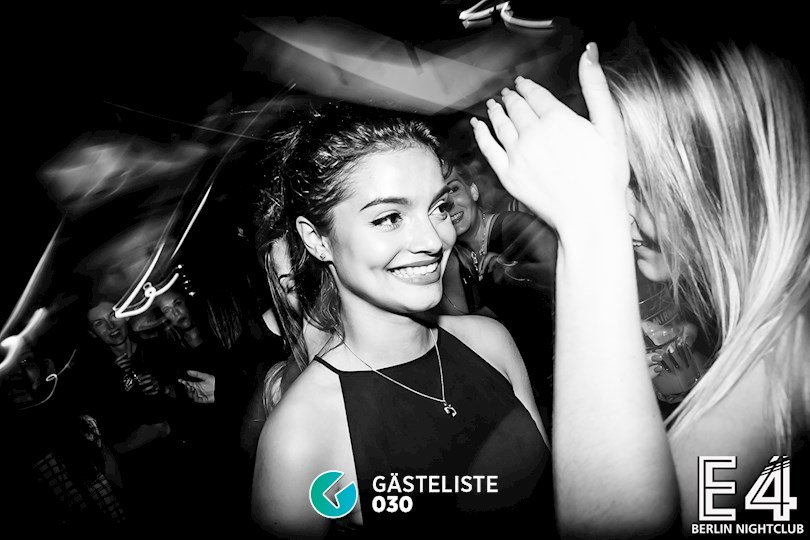 https://www.gaesteliste030.de/Partyfoto #70 E4 Club Berlin vom 21.05.2016