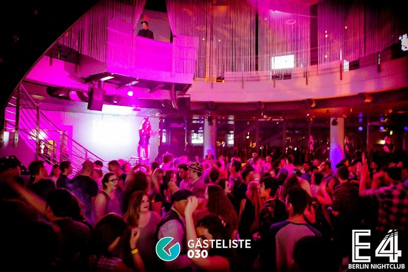 https://www.gaesteliste030.de/Partyfoto #29 E4 Club Berlin vom 21.05.2016
