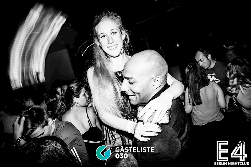 https://www.gaesteliste030.de/Partyfoto #53 E4 Club Berlin vom 21.05.2016