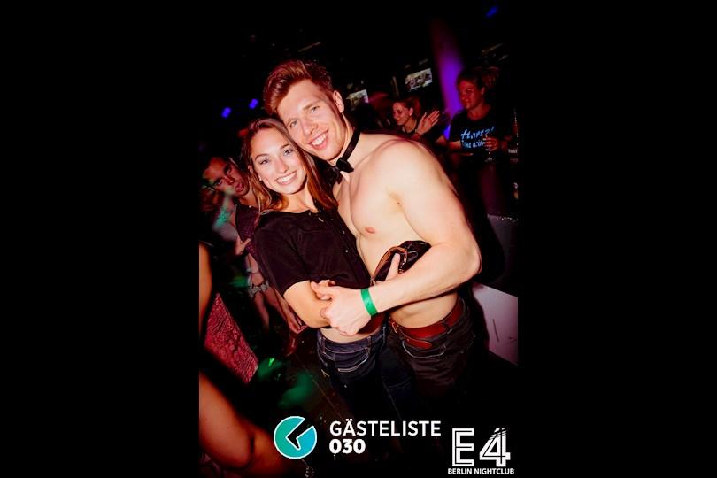 https://www.gaesteliste030.de/Partyfoto #81 E4 Club Berlin vom 21.05.2016