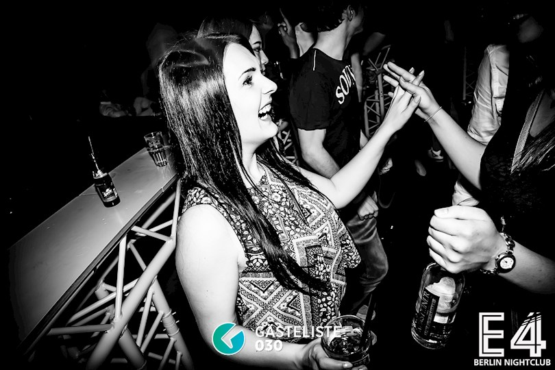 https://www.gaesteliste030.de/Partyfoto #106 E4 Club Berlin vom 21.05.2016