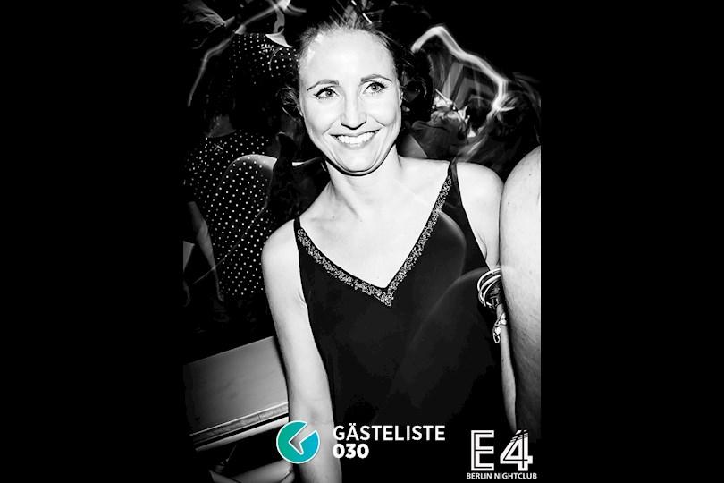 https://www.gaesteliste030.de/Partyfoto #56 E4 Club Berlin vom 21.05.2016