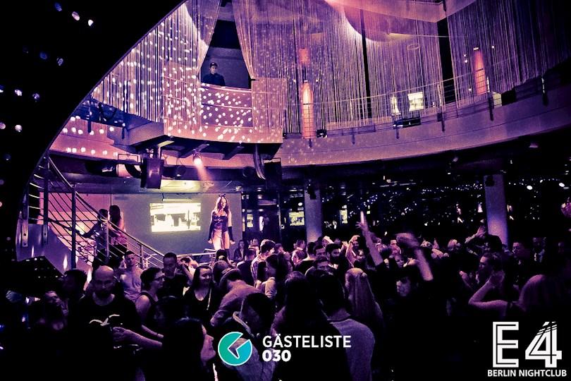 https://www.gaesteliste030.de/Partyfoto #73 E4 Club Berlin vom 21.05.2016