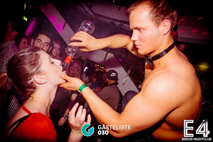 https://www.gaesteliste030.de/Partyfoto #48 E4 Club Berlin vom 21.05.2016
