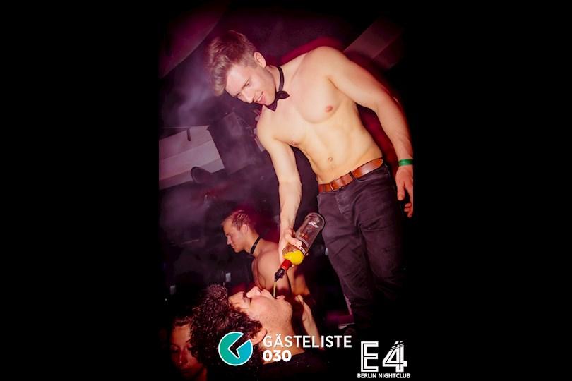 https://www.gaesteliste030.de/Partyfoto #68 E4 Club Berlin vom 21.05.2016