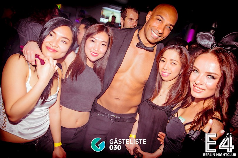 https://www.gaesteliste030.de/Partyfoto #49 E4 Club Berlin vom 21.05.2016