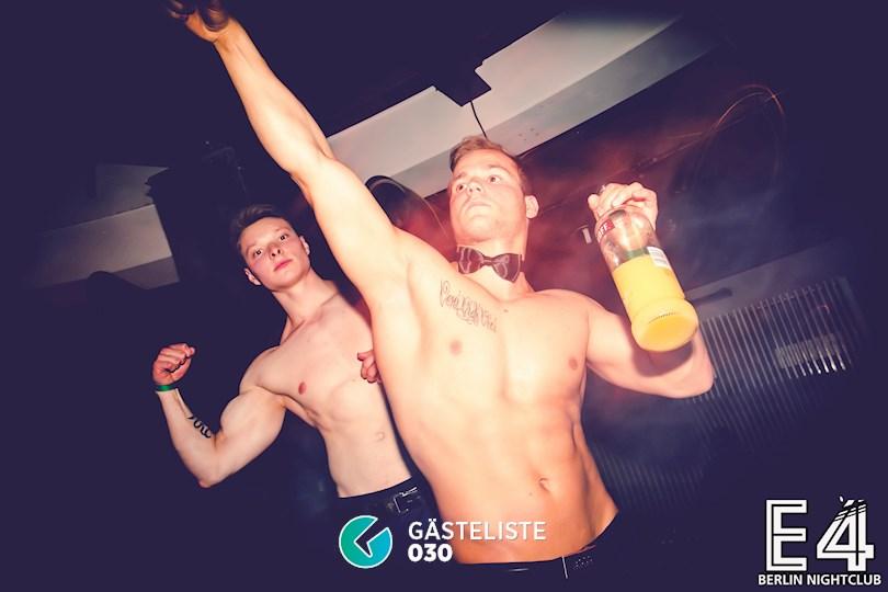 https://www.gaesteliste030.de/Partyfoto #51 E4 Club Berlin vom 21.05.2016