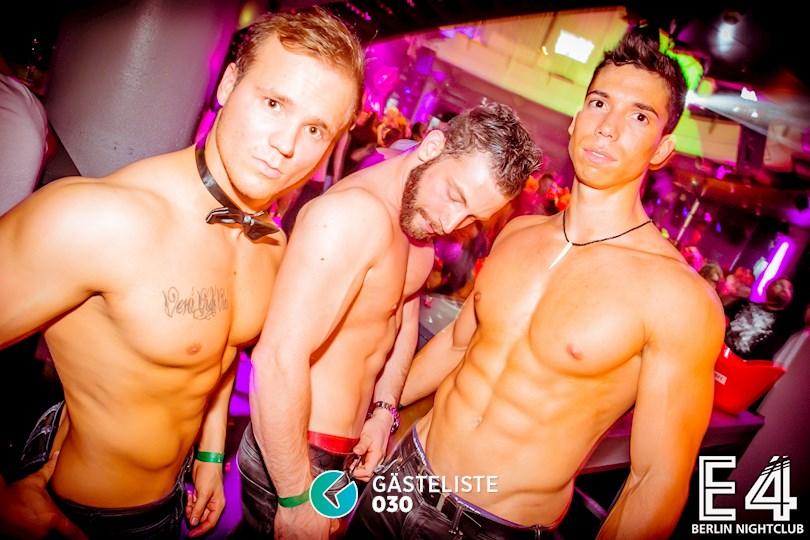 https://www.gaesteliste030.de/Partyfoto #108 E4 Club Berlin vom 21.05.2016