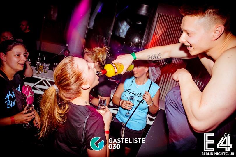 https://www.gaesteliste030.de/Partyfoto #18 E4 Club Berlin vom 21.05.2016
