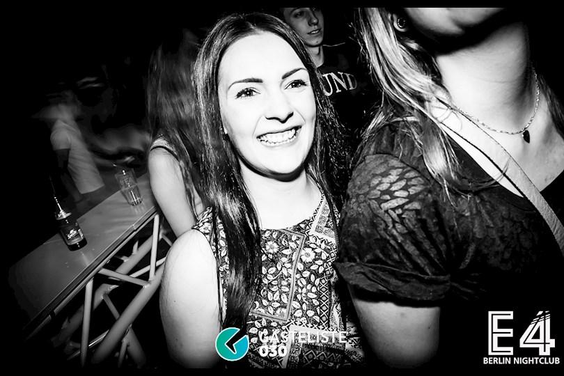 https://www.gaesteliste030.de/Partyfoto #123 E4 Club Berlin vom 21.05.2016