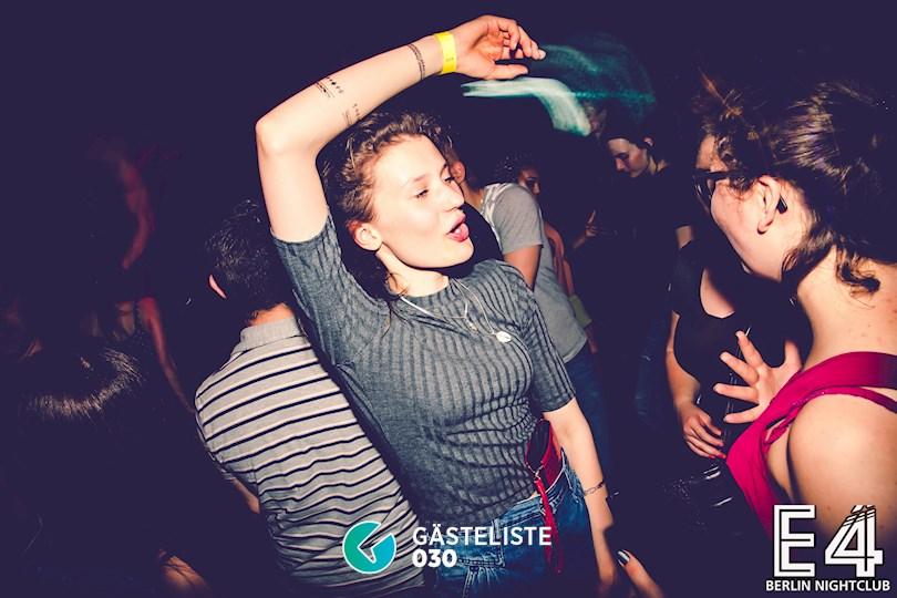 https://www.gaesteliste030.de/Partyfoto #14 E4 Club Berlin vom 21.05.2016